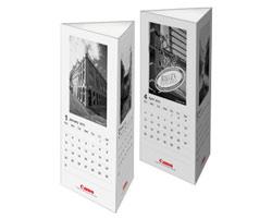 calendarios-2010-para-imprimir-24