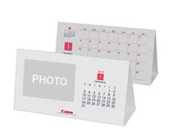 calendarios-2010-para-imprimir-27