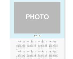 calendarios-2010-para-imprimir-28