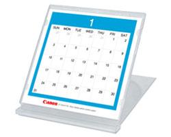 calendarios-2010-para-imprimir-30