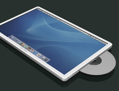 conceptos-apple-2