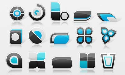 coolicons