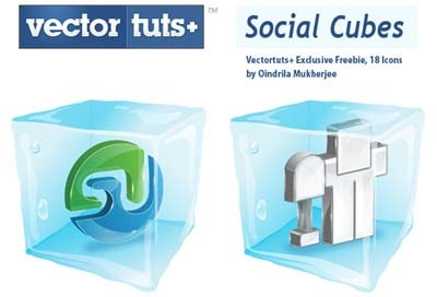 cubesocial