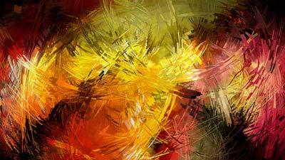 fondos-coloridos