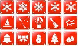 iconos-de-navidad-02
