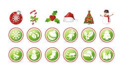 iconos-de-navidad-04