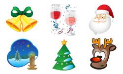 iconos-de-navidad-06