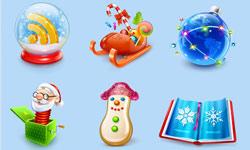 iconos-de-navidad-07