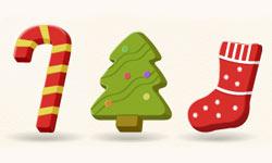 iconos-de-navidad-11