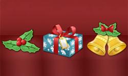 iconos-de-navidad-12