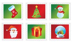 iconos-de-navidad-13
