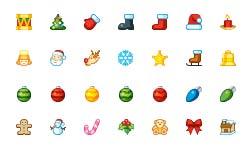 iconos-de-navidad-14