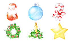 iconos-de-navidad-17