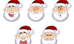 iconos-de-navidad-18