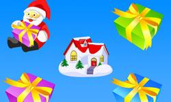 iconos-de-navidad-20