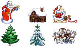 iconos-de-navidad-21