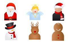 iconos-de-navidad-24