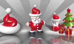 iconos-de-navidad-25