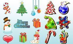 iconos-de-navidad-26