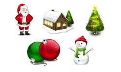 iconos-de-navidad-27