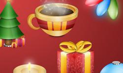 iconos-de-navidad-28