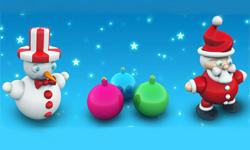 iconos-de-navidad-30