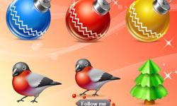 iconos-de-navidad-31