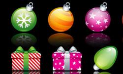iconos-de-navidad-32