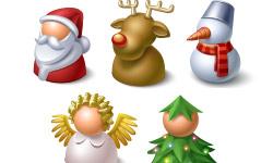 iconos-de-navidad-33