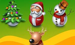 iconos-de-navidad-34
