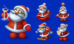 iconos-de-navidad-36