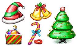 iconos-de-navidad-37
