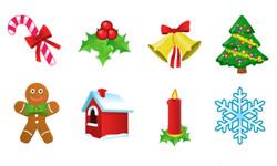 iconos-de-navidad-39