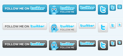iconos-de-twitter-oficiales