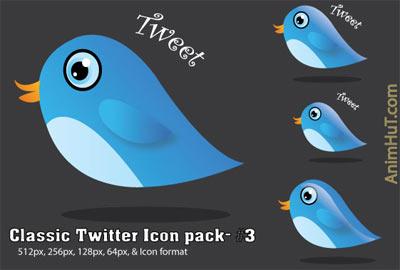 iconos-de-twitter
