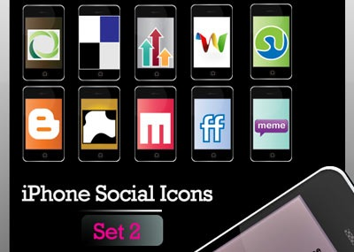 iconos-iphone