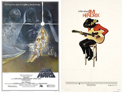 posters-retro