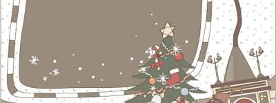 tarjetas-de-navidad-04