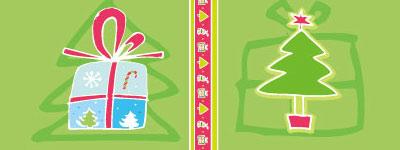 tarjetas-de-navidad-13