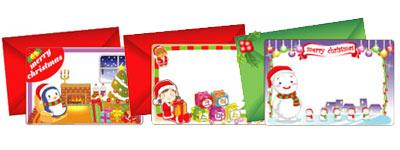 tarjetas-de-navidad-20