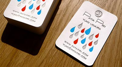 tarjetas-originales-2