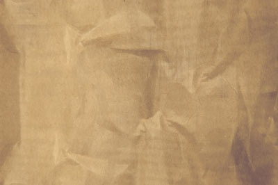 texturas-de-papeles