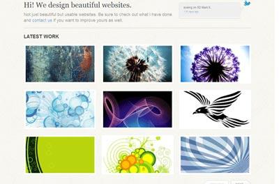 themes-fotos
