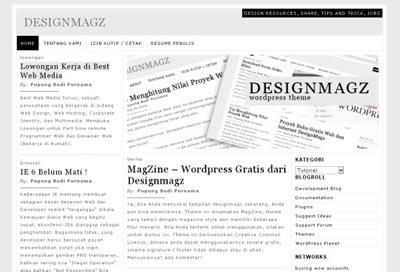 themes-minim-wordpress