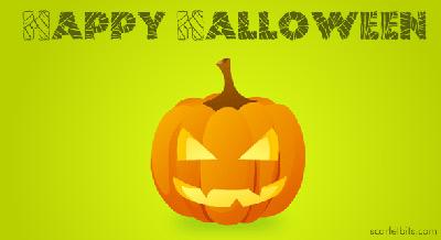 tutorial-halloween